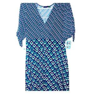 AVA women's dress